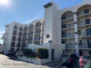 5805 N Banana River Boulevard, 1136, Cape Canaveral, FL 32920