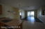 901 Benton Drive, Melbourne, FL 32901