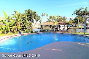 117 Chipola Road, Cocoa Beach, FL 32931