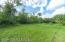 2697 Forest Run Drive, Melbourne, FL 32935