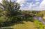 9570 S Tropical Trl, Merritt Island, FL 32952