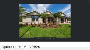 4410 Hebron Drive, Merritt Island, FL 32953