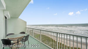 275 Highway A1a, 603, Satellite Beach, FL 32937