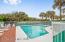 275 Highway A1a, 603, Satellite Beach, FL 32937