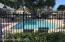 3505 Sable Palm Lane, Titusville, FL 32780