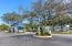 702 Sanderling Drive, Melbourne, FL 32903