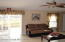 1682 Lara Street NE, Palm Bay, FL 32907