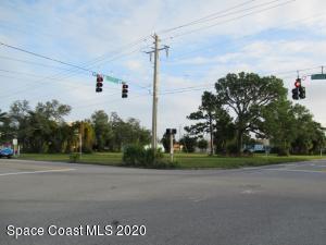 0 E Sheridan Road, Melbourne, FL 32901