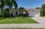 974 Bryce Lane, West Melbourne, FL 32904