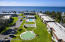150 Intreped Way, 8B, Cape Canaveral, FL 32920