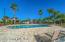 336 Abernathy Circle SE, Palm Bay, FL 32909