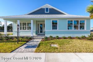 5250 Riveredge Drive, Titusville, FL 32780