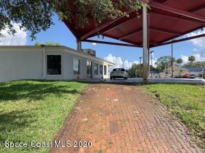 1026 S Hopkins Avenue, Titusville, FL 32780