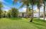 316 W Dover Street, Satellite Beach, FL 32937