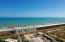 571 Highway A1a, 401, Satellite Beach, FL 32937