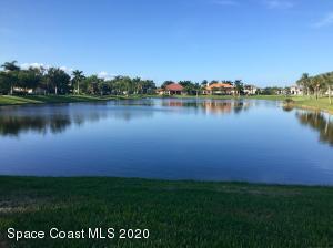 702 Gleason Way, Satellite Beach, FL 32937