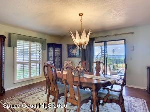 786 S LOGGERHEAD ISLAND DRIVE, SATELLITE BEACH, FL 32937  Photo