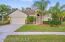 1438 Outrigger Circle, Rockledge, FL 32955