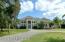 4105 Ponderosa Road, Grant Valkaria, FL 32950