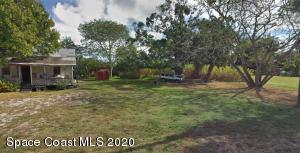 70 SW Shannon Avenue, West Melbourne, FL 32904