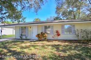 7005 Camden Avenue, Cocoa, FL 32927