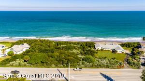 3785 S Highway A1a, Melbourne Beach, FL 32951