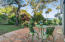 4445 N Indian River Drive, Cocoa, FL 32927