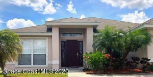 0000 Confidential Street NW, Palm Bay, FL 32907