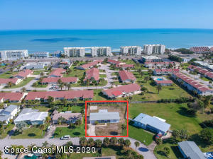 15 Dorset Lane, Satellite Beach, FL 32937