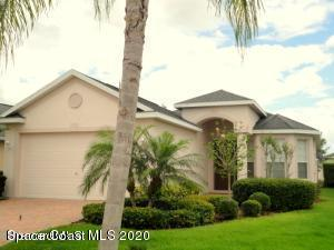 3355 Moonstone Lane, Melbourne, FL 32940