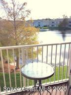 4116 Meander Place, Rockledge, FL 32955