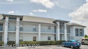171 Portside Avenue, Cape Canaveral, FL 32920