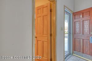 315 E CENTRAL BOULEVARD, CAPE CANAVERAL, FL 32920  Photo