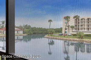5803 N Banana River Boulevard, 1026, Cape Canaveral, FL 32920
