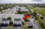 810 Poinsetta Drive, Indian Harbour Beach, FL 32937