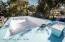 218 Hibiscus Boulevard, Merritt Island, FL 32952