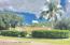 1701 Zaminder Street NW, Palm Bay, FL 32907