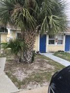 315 S Azure, Cocoa Beach, FL 32931
