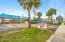 1709 N Harbor City Boulevard N, Melbourne, FL 32935