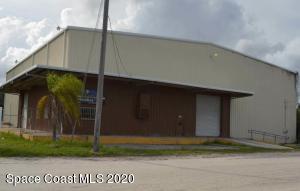 1344 Morningside Drive, Melbourne, FL 32901