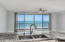 1831 Highway A1a, 3302, Indian Harbour Beach, FL 32937