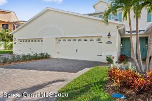 1007 Steven Patrick Avenue, Indian Harbour Beach, FL 32937