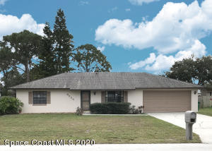 6225 Gayle Drive, Cocoa, FL 32927