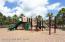 4479 Alligator Flag Circle, West Melbourne, FL 32904