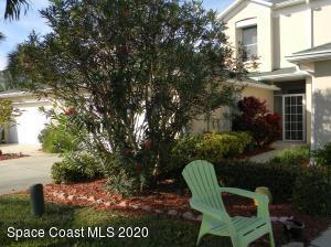404 Mcguire Boulevard, Indian Harbour Beach, FL 32937