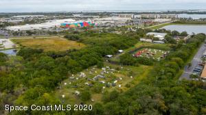 555 Fortenberry Road, Merritt Island, FL 32952