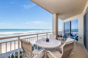 1025 HWY A1A 303N, SATELLITE BEACH, FL 32937  Photo