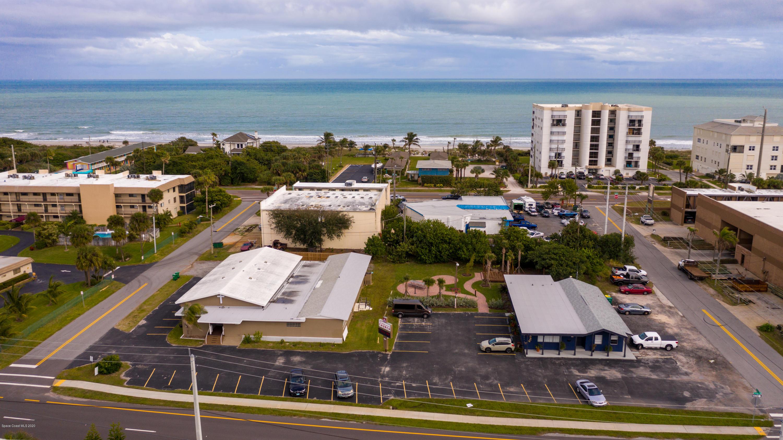 Details for 1801 Orlando Avenue S, Cocoa Beach, FL 32931