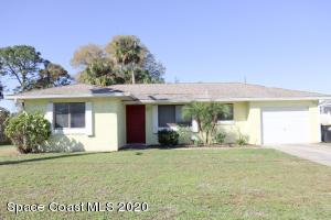 2620 Emerson Drive SE, Palm Bay, FL 32909