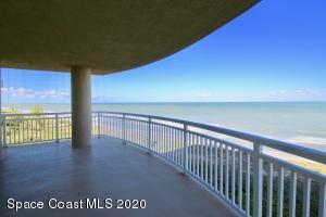 3702 Atlantic Beach Blvd Boulevard, 801, Ft. Pierce, FL 34949